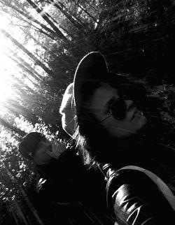 edit calloway woods general badassery dreamteam
